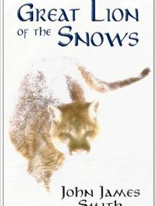 Great Lion of the Snows
