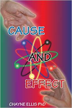 Cause and Effect: It Is Your Mind That Creates This World